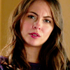 Index of /icons/willa holland/arrow/s1
